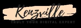 Kenzville Digitals